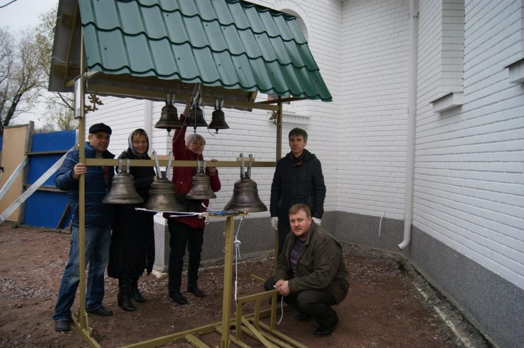 zvonnica-hrama