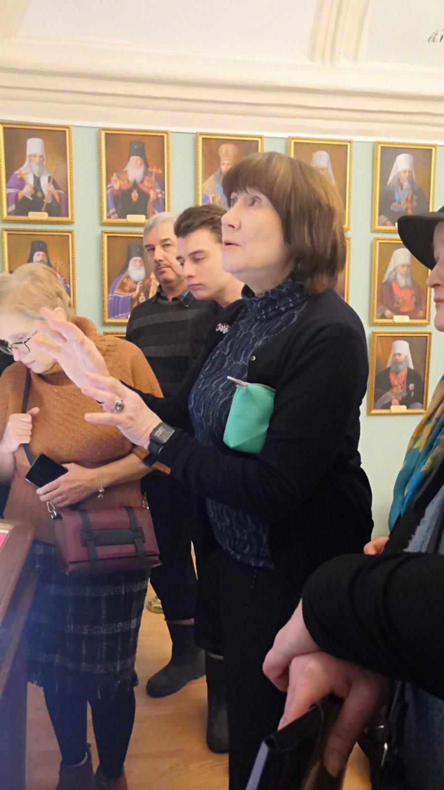 palomnicheskaya-poezdka