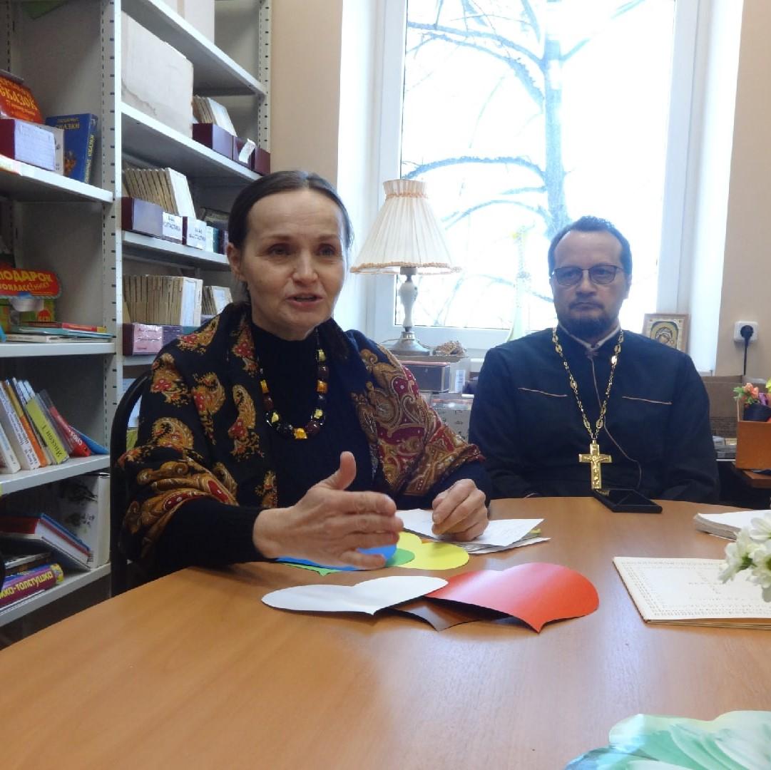 pravoslavnyj-psiholog