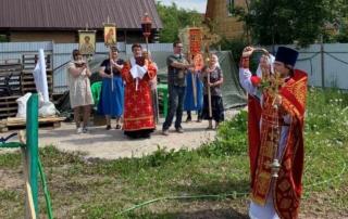 prazdnik-otdanie-paskhi
