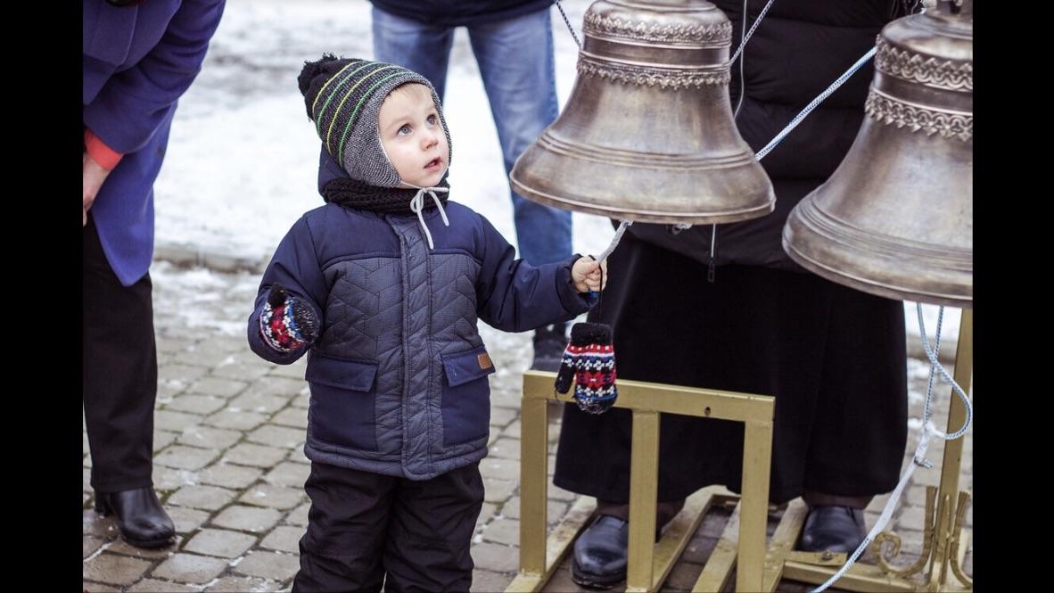 kolokolnyj-zvon-shkola