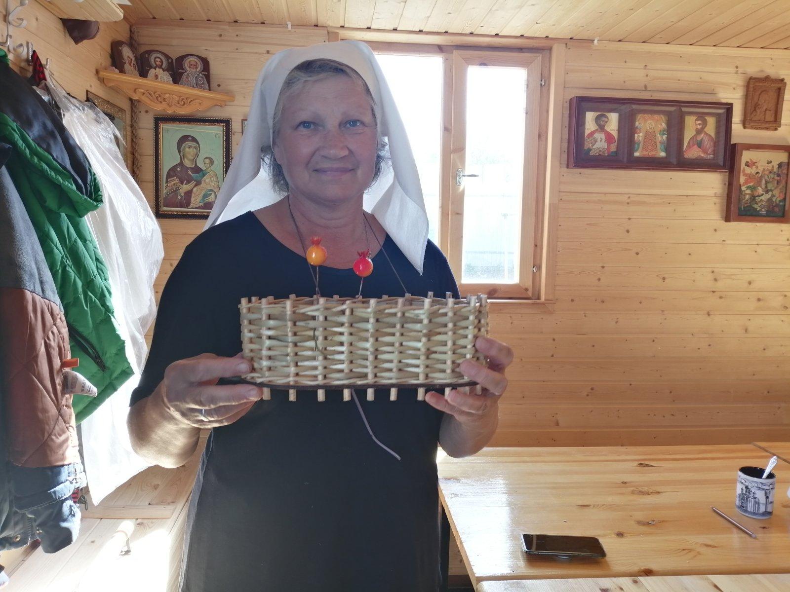 pletenie-iz-ivy