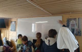 vjskresnaya-schkola