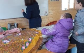 voskresnaya-shkola
